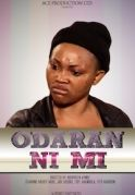 Odaran Ni Mi on iROKOtv - Nollywood