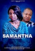 Samantha on iROKOtv - Nollywood