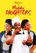 Maduka Daughters on iROKOtv - Nollywood