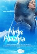 Afefe Alaafia on iROKOtv - Nollywood