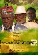 Ritual Kingdom 2 on iROKOtv - Nollywood