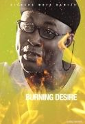 Burning Desire on iROKOtv - Nollywood