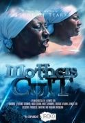 Mothers Cult on iROKOtv - Nollywood