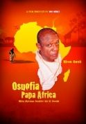 Osuofia Papa Africa on iROKOtv - Nollywood