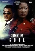 Comfort My Soul on iROKOtv - Nollywood