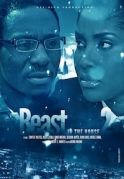 Beast In The House  2 on iROKOtv - Nollywood