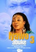 Iyawo Abuke 3 on iROKOtv - Nollywood