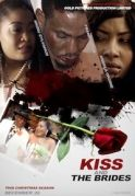 Kiss And The Brides on iROKOtv - Nollywood