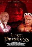 Lost Princess on iROKOtv - Nollywood