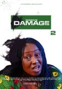 Mama Damage 2 on iROKOtv - Nollywood