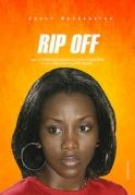 Rip Off on iROKOtv - Nollywood