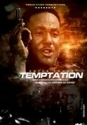 Temptation on iROKOtv - Nollywood