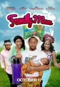 Family Man on iROKOtv - Nollywood