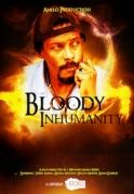 Bloody Inhumanity on iROKOtv - Nollywood