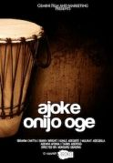Ajoke Onijo Oge on iROKOtv - Nollywood