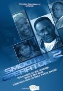 Smooth Operator 2 on iROKOtv - Nollywood