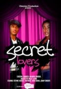 Secret Lovers on iROKOtv - Nollywood