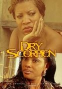 Dry Scorpion on iROKOtv - Nollywood