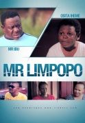 Mr. Limpopo on iROKOtv - Nollywood