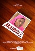 Akanmole on iROKOtv - Nollywood