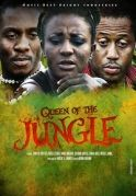 Queen Of The Jungle on iROKOtv - Nollywood