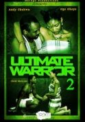 Ultimate Warrior 2 on iROKOtv - Nollywood