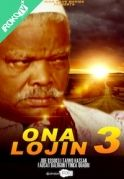 Ona Lojin 3 on iROKOtv - Nollywood