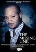 The Missing Link on iROKOtv - Nollywood