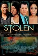 Stolen on iROKOtv - Nollywood