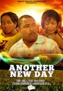 Another New Day on iROKOtv - Nollywood