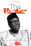 The Hustler on iROKOtv - Nollywood