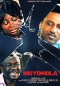 Moyomola on iROKOtv - Nollywood