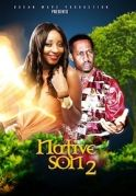 Native Son 2 on iROKOtv - Nollywood