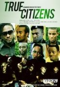 True Citizens on iROKOtv - Nollywood
