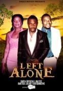 Left Alone on iROKOtv - Nollywood