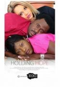 Holding Hope on iROKOtv - Nollywood
