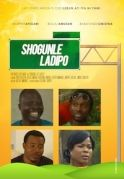 Shogunle Ladipo on iROKOtv - Nollywood