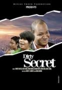 Dirty Secret on iROKOtv - Nollywood