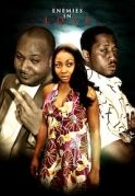 Enemies In Love on iROKOtv - Nollywood