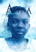 ALVINA ( Thunder And Lightning) on iROKOtv - Nollywood