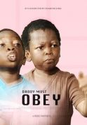 Daddy Must Obey on iROKOtv - Nollywood
