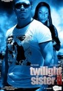 Twilight Sister 2 on iROKOtv - Nollywood