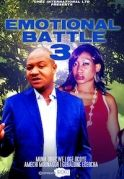 Emotional Battle 3 on iROKOtv - Nollywood