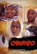Obiripo on iROKOtv - Nollywood
