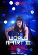 World Apart 3 on iROKOtv - Nollywood