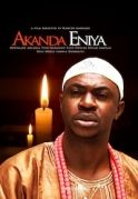 Akanda Eniyan on iROKOtv - Nollywood
