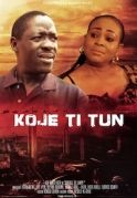 Koje Ti Tun on iROKOtv - Nollywood