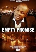 Empty Promises on iROKOtv - Nollywood