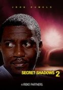 Secret Shadows 2 on iROKOtv - Nollywood