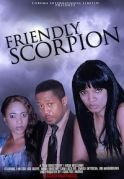 Friendly Scorpion on iROKOtv - Nollywood
